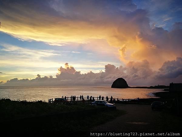 台東‧蘭嶼《環島》3.jpg