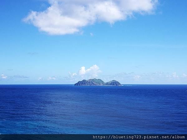 台東‧蘭嶼《環島》6.jpg