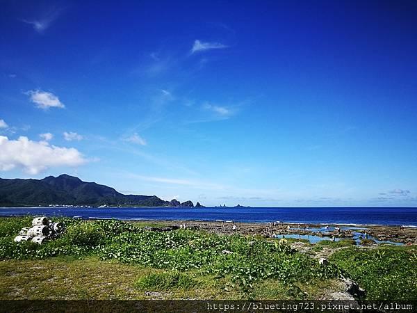 台東‧蘭嶼《環島》11.jpg