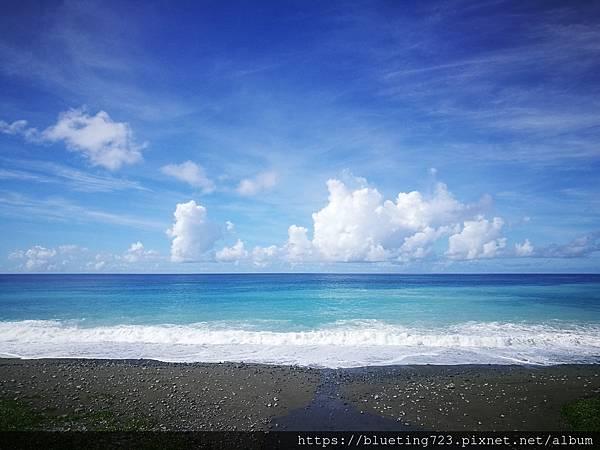 台東‧蘭嶼《環島》18.jpg