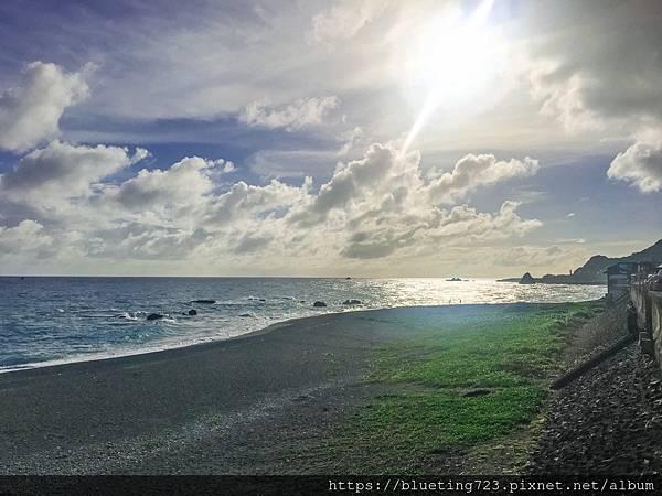 台東‧蘭嶼《環島》24.jpg