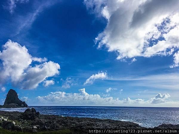 台東‧蘭嶼《環島》25.jpg