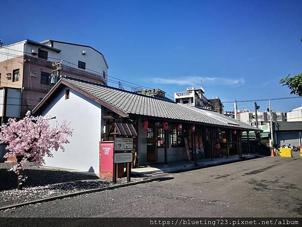 屏東《潮州日式歷史建築文化園區》1.jpg