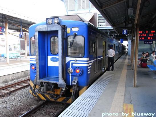 RIMG1544.jpg