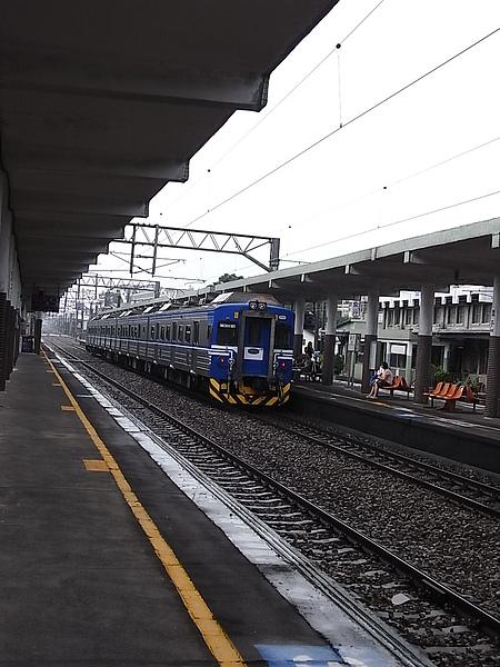 RIMG0027.JPG