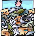 垃圾山.png