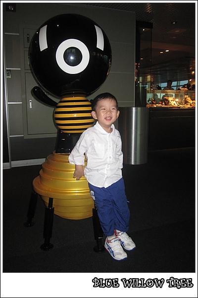 20100928 101-1.jpg