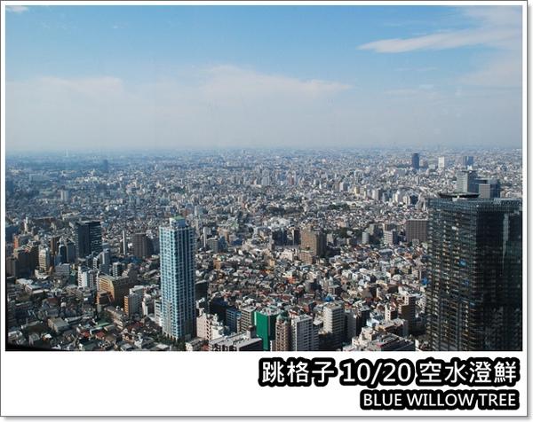 跳格子20091020.JPG