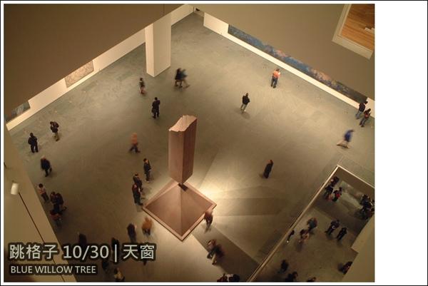 1119-091 NY MoMA.JPG