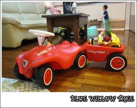 20100621 bobby car.jpg