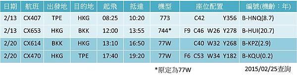 Flight_info
