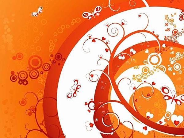 古典橘色.jpg