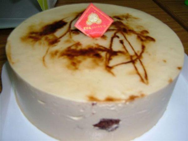 EVA伯爵紅茶蛋糕.jpg