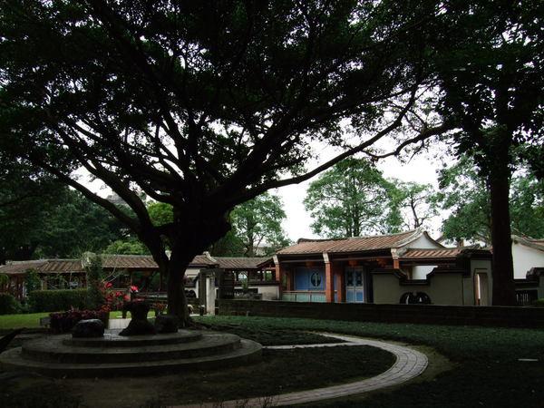 DSCF0124.jpg