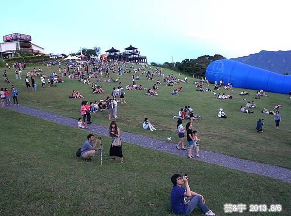 2013熱氣球嘉年華@鹿野高台1.JPG