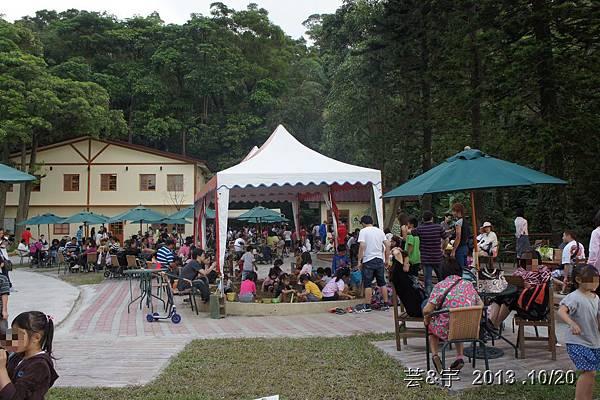 首烏 森林鳥花園 24.JPG
