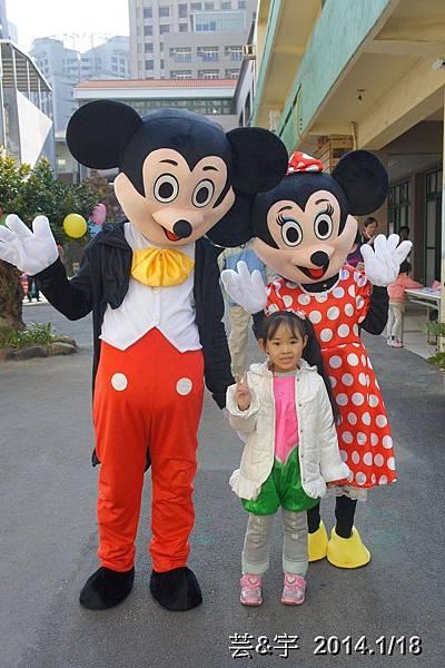 幼稚園闖關遊戲1.JPG