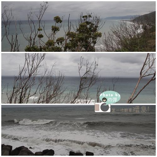 第一次騎車環島3.jpg