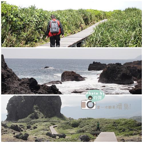 第一次騎車環島29.jpg