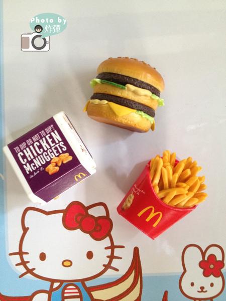 麥當勞 - 麥麥精典磁鐵1.jpg