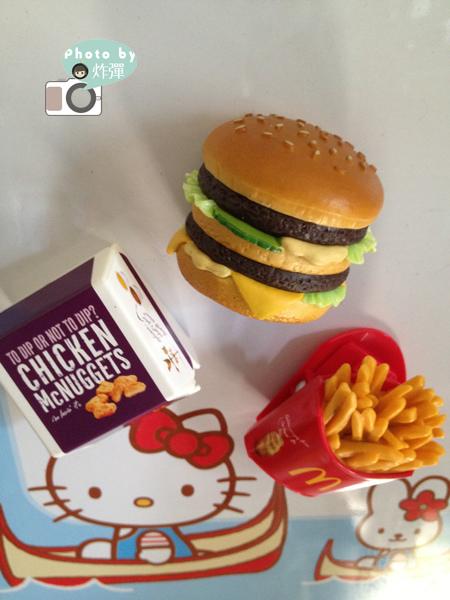 麥當勞 - 麥麥精典磁鐵2.jpg