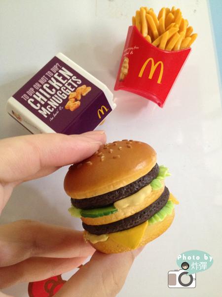 麥當勞 - 麥麥精典磁鐵4.jpg