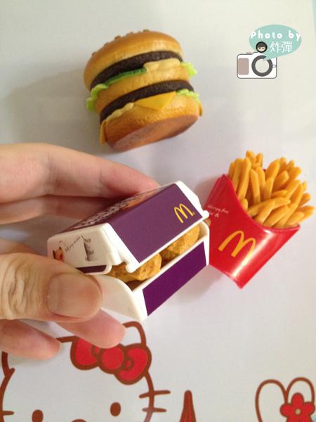 麥當勞 - 麥麥精典磁鐵5.jpg