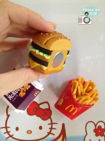 麥當勞 - 麥麥精典磁鐵7.jpg