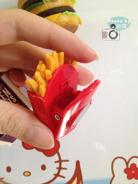 麥當勞 - 麥麥精典磁鐵9.jpg