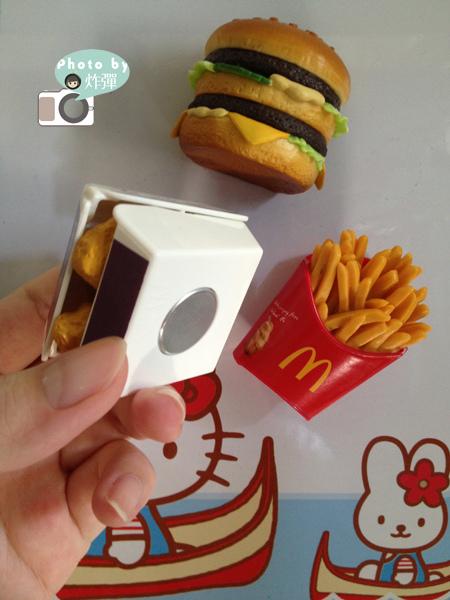 麥當勞 - 麥麥精典磁鐵8.jpg