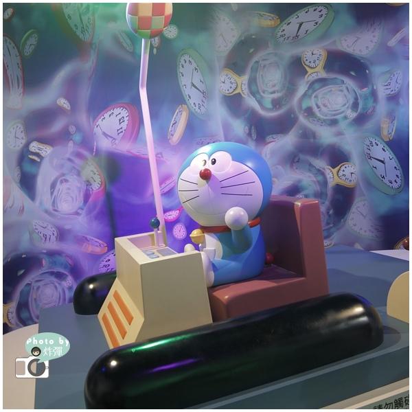 哆啦A夢展23.jpg