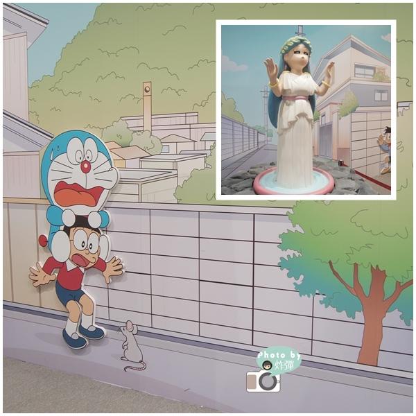 哆啦A夢展27.jpg