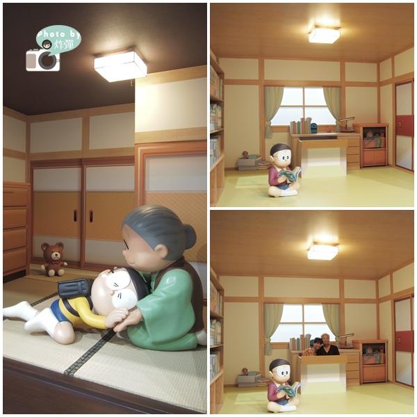 哆啦A夢展29.jpg