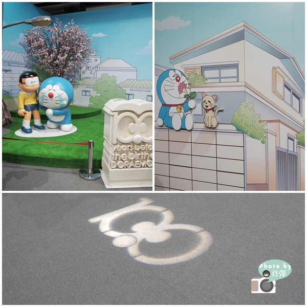哆啦A夢展32.jpg
