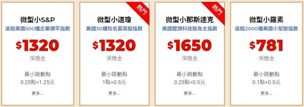 微型期貨_2020052503.jpg