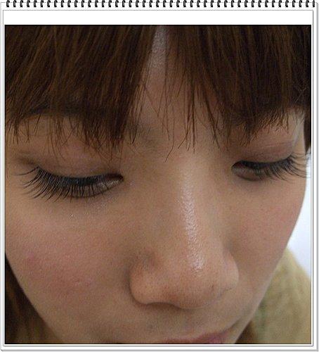 美麗魔法家﹣自然植睫術