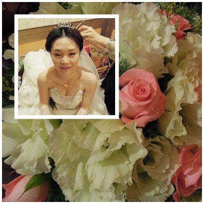 竹北新娘秘書