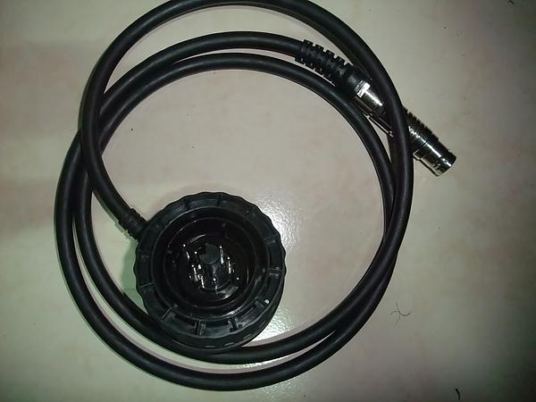 20 Pin -02.JPG