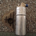 Old Fuel Pump-1.JPG