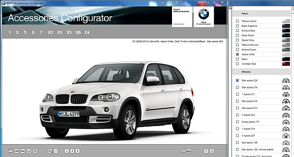 BMW Accessories Configurator X5 Painting-Alpine White.png