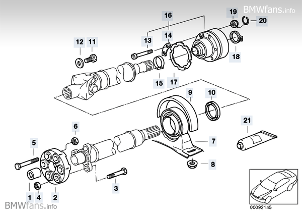 Driveshaft Parts.png