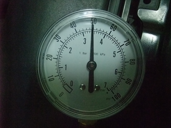 Fuel Pressure - Cold Start Up -1.JPG
