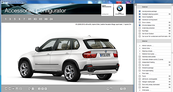 BMW Accessories Configurator - X5 Complete - Rear View.png