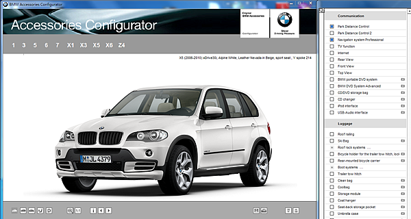 BMW Accessories Configurator - X5 Complete - Front View.png