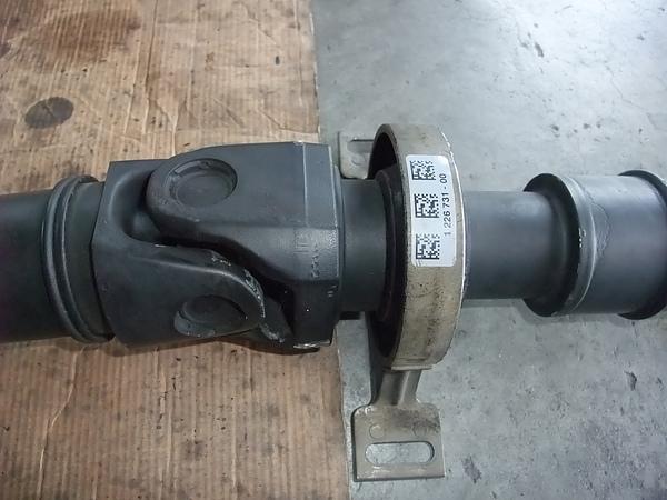 DSCF3226.JPG