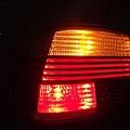 Brake + Turn Light - Night.jpg