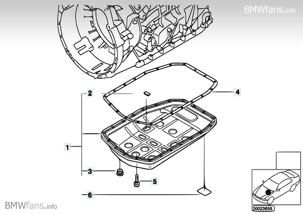 ATF Oil Pan Gasket.png