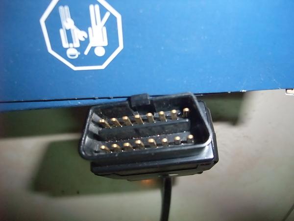 OBD II - 16 Pin -02.JPG