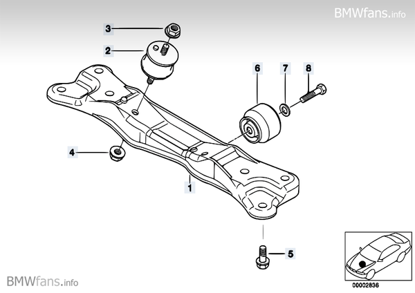 Gearbox Suspension.png