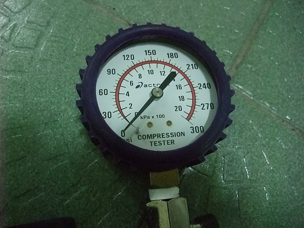 Compression Gauge-1.jpg